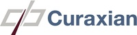 Thumbnail image for CuraxianLogo.jpg