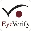Thumbnail image for EyeVerifyLogo.jpg