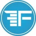 Thumbnail image for Thumbnail image for Thumbnail image for Thumbnail image for Thumbnail image for Finovate-F-Logo.jpg