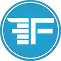 Thumbnail image for Thumbnail image for Thumbnail image for Finovate-F-Logo.jpg
