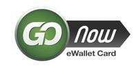 GoNowCard_logo.jpg