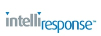 Thumbnail image for IntelliResponse_logo.jpg