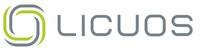Thumbnail image for LICUOS_small_logo.jpg