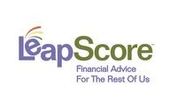 LeapScoreLogo.jpg