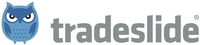 TradeslideLogo.jpg