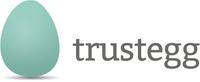 TrustEggLogo.jpg