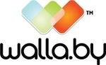 Thumbnail image for Thumbnail image for Wallaby_logo.jpg