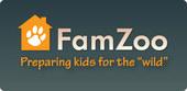 FamZooLogo2Large.jpg