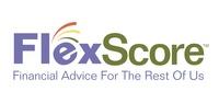 FlexScoreLogo.jpg