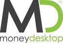 MoneyDesktopSmLogo2.jpg