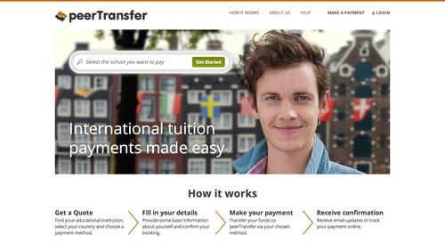 peerTransferHomepage.jpg