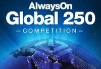 AOGlobal2503.jpg