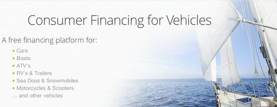 FinanceItVehicle.jpg