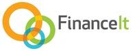 FinanceItLogo.jpg