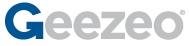 Thumbnail image for GeezeoLogo.jpg