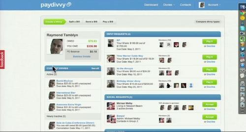PayDivvyPlatformIMG.jpg
