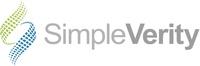 SimpleVerityLogo.jpg