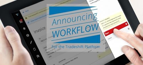 TSworkflow.jpg