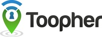 Thumbnail image for ToopherLogo.jpg