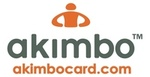 Thumbnail image for akimbologo.jpg