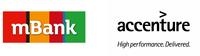 mBankAccenturelogo.jpg