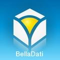 BellaDatiLogo2013.jpg