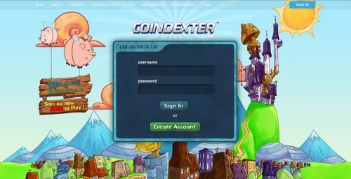 CoindexterHomepage.jpg