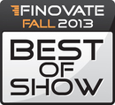 FF2013-BestofShow-highres.jpg