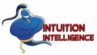 IntuitionIntelligenceLogo.jpg