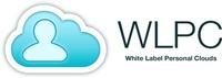 WLPCloudLogo.jpg