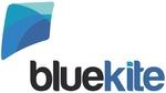 BlueKiteLogoHiRes.jpg