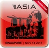 FA2013_logo.jpg