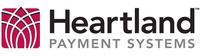 Heartland_logo.jpg