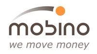 Thumbnail image for mobino_logo.jpg