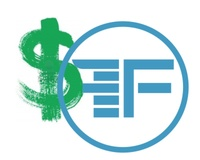 Thumbnail image for FinovateFundingIMG.jpg