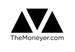 The_Moneyer_logo.jpg