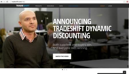 TradeshiftHomepage.jpg