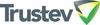 Trustev_logo.jpg