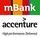 mbankandAccentureLogo2.jpg