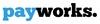 payworks_logo.jpg