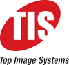 top_image_systems_logo.jpg