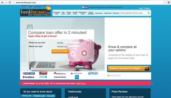 BankBazaarHomepage2.jpg