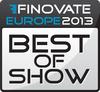 FE2013bestofshow.jpg