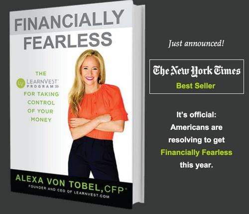 FinanciallyFearless.jpg