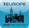 Thumbnail image for FinovateEuropeButtonicon(highres).jpg
