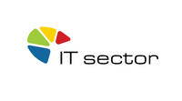 IT_Sector_lo_res_logo.jpg
