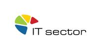 IT_Sector_lo_res_logo.jpg