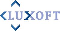 Luxoft_lo_res_logo.jpg