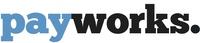 PayWorksLogo.jpg