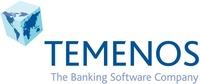 Temenos_lo_res_logo.jpg